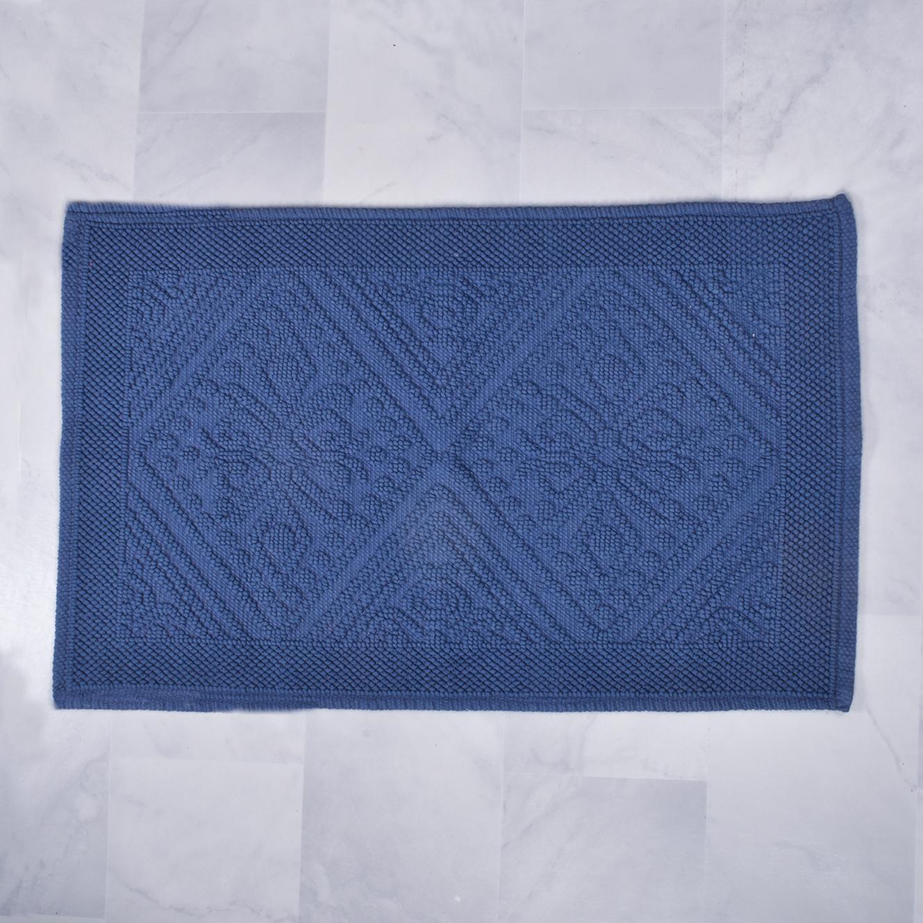 Tapetes Tivoli / Azul