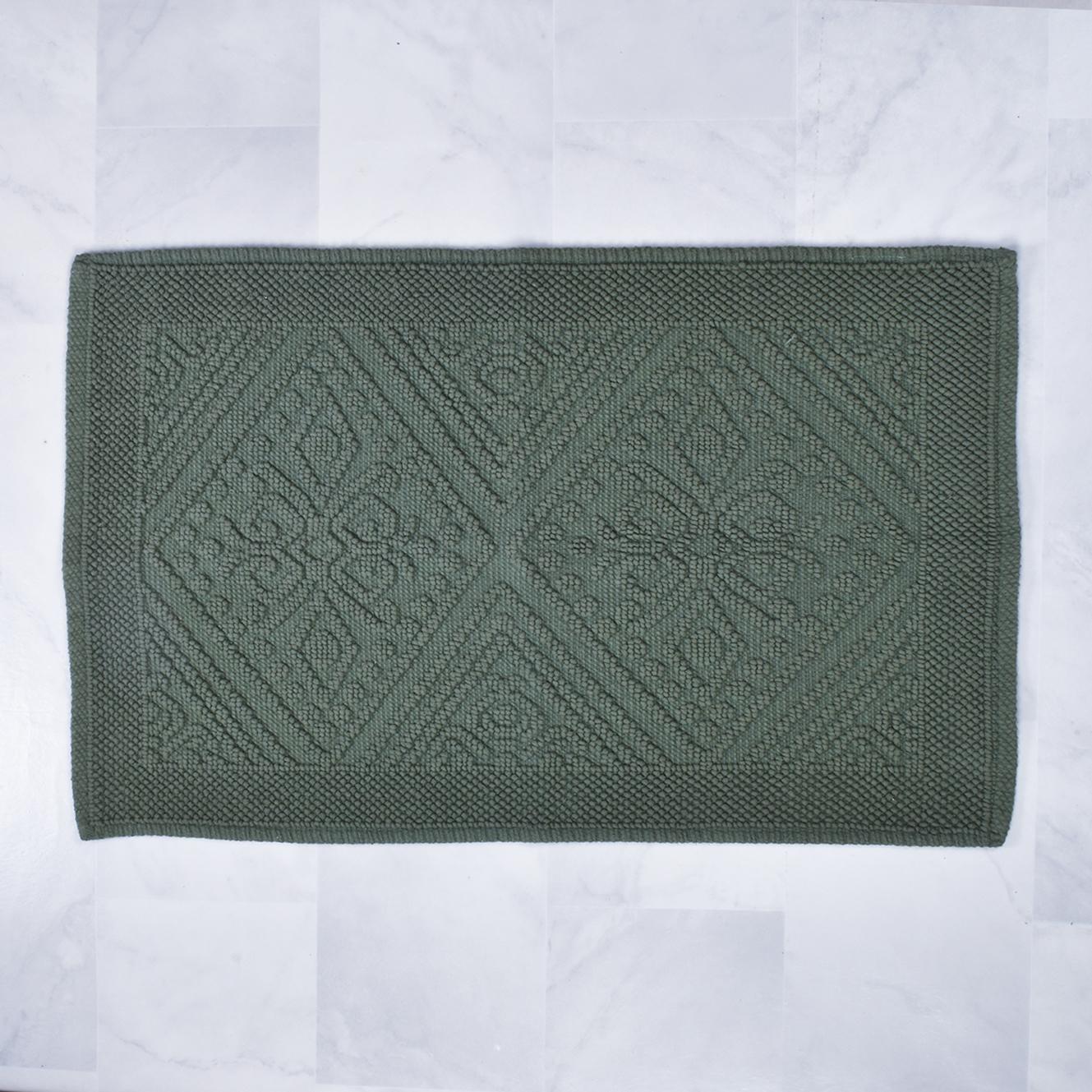 Tapetes Tivoli / Verde