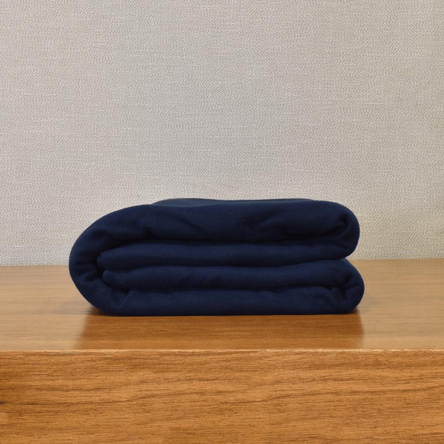 Mantas Polar / Azul